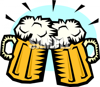 the clip art directory beer clipart illustrations graphics rh theclipartdirectory com beer clip art free images bear clipart for kids