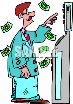 http://www.theclipartdirectory.com/clipart/Money/ATM_money_110874_tnb.png