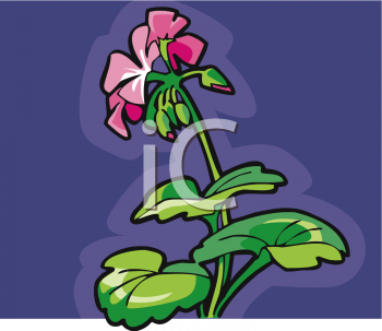 The Clip Art Directory - Flower Clipart, Illustrations ...