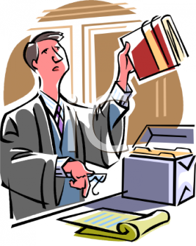 The Clip Art Directory - Lawyer Clipart, Illustrations, & Graphics ...