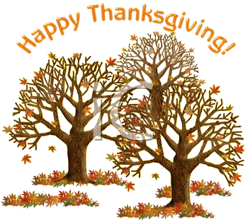 Thanksgiving Clipart | Free