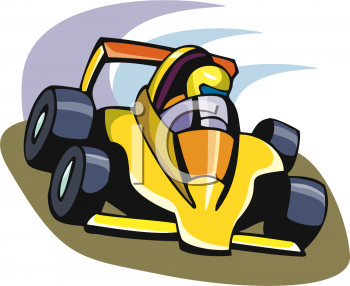 Auto Racing Clipart Graphics on The Clip Art Directory   Car Clipart  Illustrations    Graphics