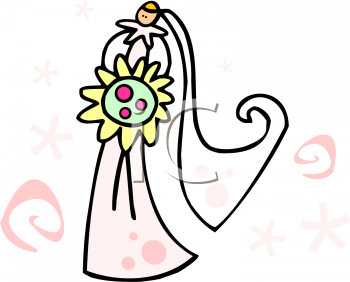 The Clip Art Directory Wedding Clipart Illustrations